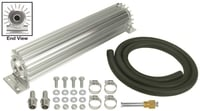 Hydraulic Steering HD Cooler Kit