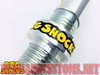 "BIG SHOCKS - 2.25"" Emulsion Shock Only"