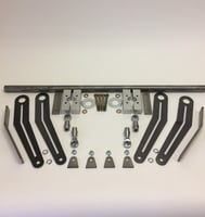SWAY BAR KIT (DIY)